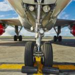 Ban Vulkanisir Pesawat Tak Sebabkan Insiden