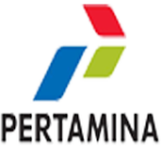 pertamina 1 150x150 - Front Page